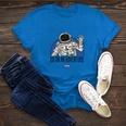 NHSN805075-Princess-blue-S