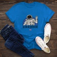 NHSN805080-Princess-blue-3XL