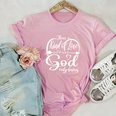 NHSN806189-Pink-L