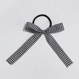 NHNA817159-3-black-plaid-hair-rope