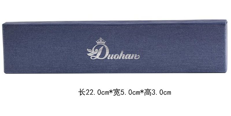 Jewelry box world cover gift box necklace packaging box parcel carton wholesale nihaojewelry NHKQ230948