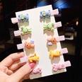 NHNA783939-23Little-Bear-10-Piece-Set