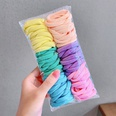 NHNA819733-10-spring-color-100-pcs