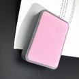 NHFT820146-Pink