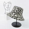 NHTQ830550-Leopard-Print-Fisherman-Hat-Beige-M-(56-58cm)