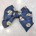 NHUX837204-3-layer-blue-daisy-hairpin