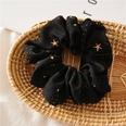 NHOF846316-Star-black