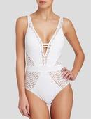 mode sexy maillot de bain creux dames bikinis vente chaude en gros nihaojewelry NHHL238891