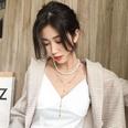 NHGO863352-Golden-necklace