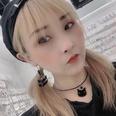 NHGO863354-A-black-cat-head-necklace