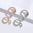 NHAI864502-Ring-Dragon-Gold