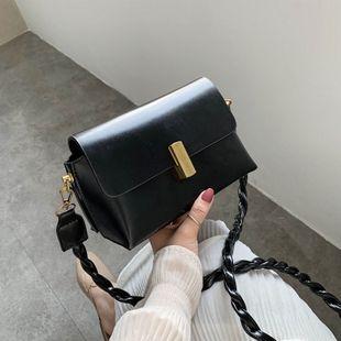 Nouvelle texture petit sac femme nouveau coréen sauvage messager unique épaule aisselle sac en gros NHJZ231512's discount tags
