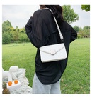 fashion simple hot sale  small bag  new wave Korean  wild Messenger bag simple fashion shoulder bag small square bag wholesale NHTC231534