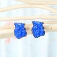 NHGO789373-Long-blue-earrings