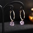 NHDO790433-Golden-Purple-Diamond