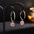 NHDO790434-Golden-pink-diamond