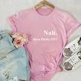 NHSN792368-Pink-XL