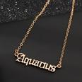NHNZ796786-NZ1526-Aquarius-Aquarius