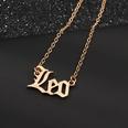 NHNZ796791-NZ1526-Leo-Leo