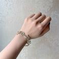 NHYQ896810-Bracelet