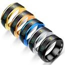 fashion new ring wholesale nihaojewelry NHTP243499