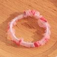 NHNU898675-Fruit-pink