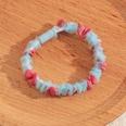 NHNU898677-Fruit-blue