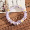 NHNU898684-Flower-purple