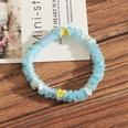 NHNU898686-Flower-blue