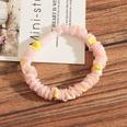 NHNU898688-Flowers-pink