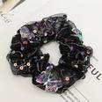 NHNU898938-Butterfly-black
