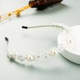 NHLN899223-Pearl-+-crystal