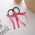 NHMS899417-A-pink-(2-packs)