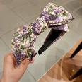 NHUX899955-Purple-print