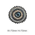 NHNK900121-9-handmade-beaded-round-badge