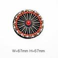 NHNK900122-10-handmade-beaded-round-badge