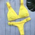 NHZO900390-yellow-S