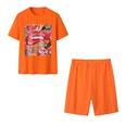 NHYF900958-Orange-S