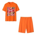 NHYF900961-Orange-XL