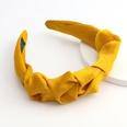 NHJE907248-yellow