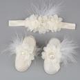NHWO907893-Milky-white