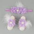 NHWO907896-Light-purple