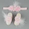 NHWO907901-Pink