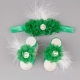 NHWO907902-Christmas-green