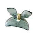 Las orejas coreanas capturan el clip de la placa del clip del tiburn captura del pelo al por mayor nihaojewelry NHSM244356