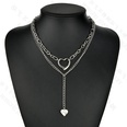 NHHF906775-Double-necklace