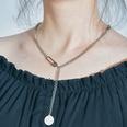 NHHF906794-Titanium-steel-necklace
