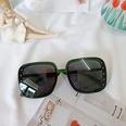 NHBA908289-Transparent-green