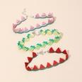 NHRN915436-Three-piece-fruit-set