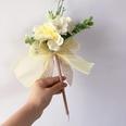 NHHI915924-Net-yarn-bow-yellow